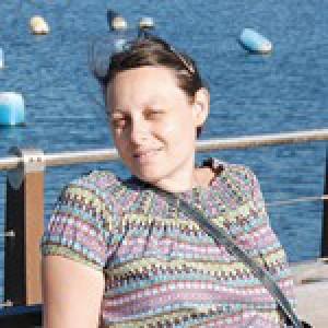 Assistente Turistico Per Disabili a Olbia (Olbia-Tempio)