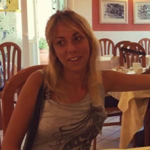 ChiaraB. è Baby sitter Padova (PD)