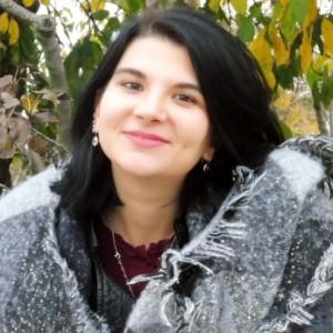 MariannaL. è Baby sitter Cuneo (CN), Tata Cuneo (CN),   Tutor di gruppo Cuneo (CN), Aiuto compiti Cuneo (CN)
