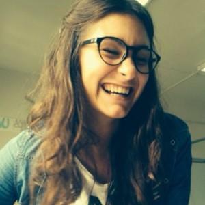 FrancescaS. è Baby sitter Caserta (CE)