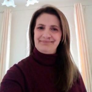 Maria AngelaM. è Baby sitter Capannoli val d'era (PI), Tata Capannoli val d'era (PI)