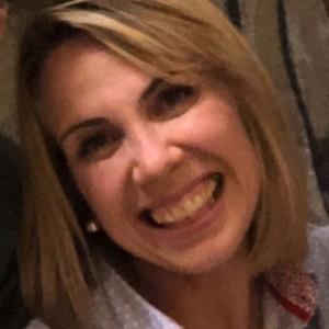 Carina JimenaB. è Baby sitter Torino (TO), Aiuto Mamma Torino (TO),    Custode Torino (TO)