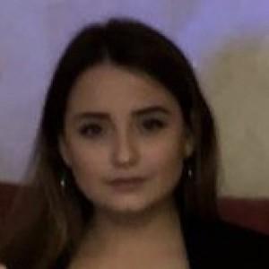 ElisabettaS. è Baby sitter Bagnaria arsa (UD), Aiuto Mamma Bagnaria arsa (UD)