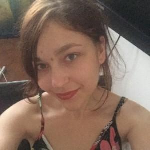 Myra LiviaB. è Baby sitter Sacile (PN), Tata Sacile (PN), Aiuto Mamma Sacile (PN)