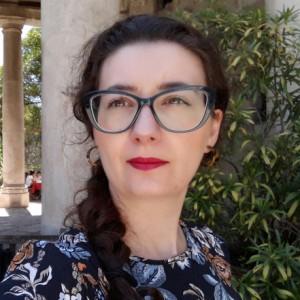 ElisaP. è Baby sitter Parma (PR)