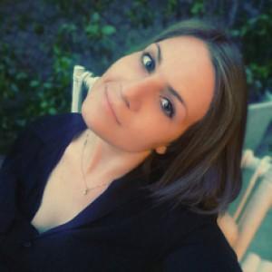 AnnalisaB. è Baby sitter Firenze (FI), Tata Firenze (FI)