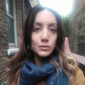 AlessandraP. è Pet sitter Sesto san giovanni (MI)