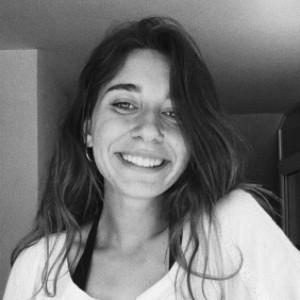 FrancescaZ. è Baby sitter Padova (PD)