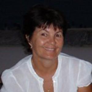 Assistente Turistico Per Disabili a Varazze (Savona)