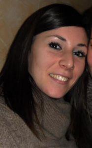 Operatore Socio Assistenziale a Casalbore (Avellino)