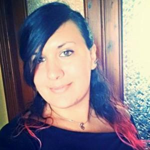 Assistente Turistico Per Disabili a La spezia (La Spezia)