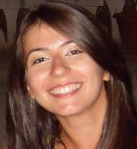 Fisioterapista a Giovinazzo (Bari)