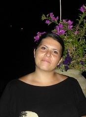 Assistente Turistico Per Disabili a Domusnovas (Carbonia-Iglesias)