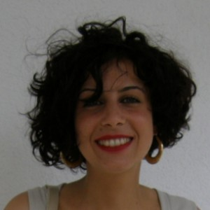 Tutor Privato/aiuto Compiti a Porto san giorgio (Fermo)