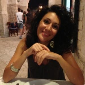 Offerte di lavoro per Infermiere Professionale a Barletta-Andria ...