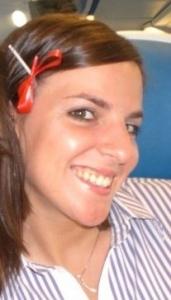 Assistente Turistico Per Disabili a Cordenons (Pordenone)