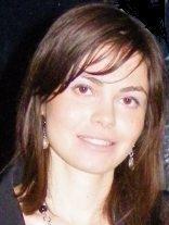 Tutor Privato/aiuto Compiti a Benevento (Benevento)
