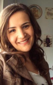 Tutor Privato/aiuto Compiti a Campobasso (Campobasso)