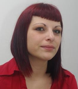 Operatore Socio Assistenziale a Giulianova (Teramo)
