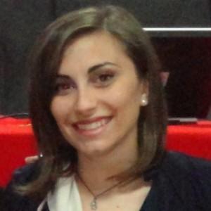Fisioterapista a Foggia (Foggia)