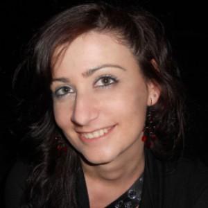Assistente Turistico Per Disabili a Trento (Trento)