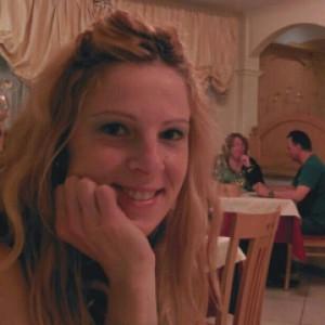 Assistente Turistico Per Disabili a Grumolo delle abbadesse (Vicenza)