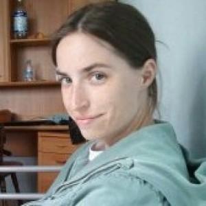 Tutor/aiuto Compiti Di Gruppo a Verbania (Verbano-Cusio-Ossola)