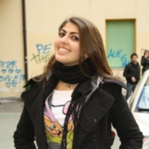 Custode a Catania (Catania)