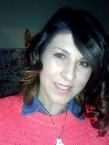 Tutor/aiuto Compiti Di Gruppo a Vaglio basilicata (Potenza)