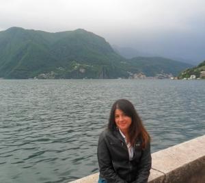 Assistente Turistico Per Disabili a Fagnano olona (Varese)