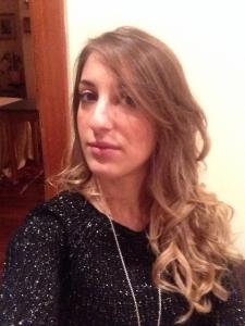 Assistente Turistico Per Disabili a Palermo (Palermo)