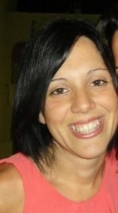 Assistente Turistico Per Disabili a Penne (Pescara)