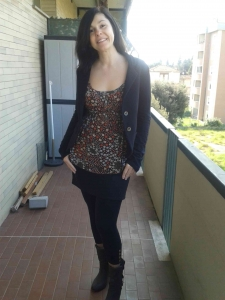 Assistente Turistico Per Disabili a Cesena (Forli-Cesena)