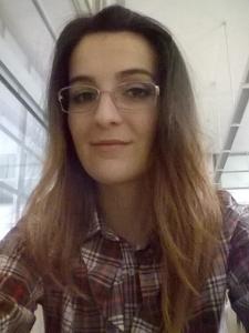 Tutor Privato/aiuto Compiti a Sassari (Sassari)