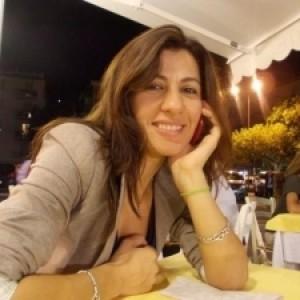 Assistente Turistico Per Disabili a Lerici (La Spezia)