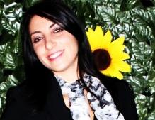 Tutor Privato/aiuto Compiti a Reggio calabria (Reggio Calabria)