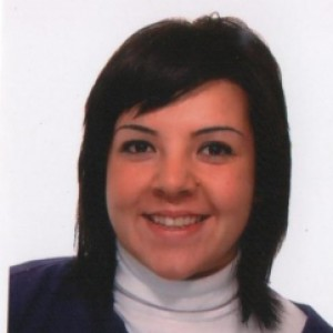 Infermiere Professionale a Genova (Genova)