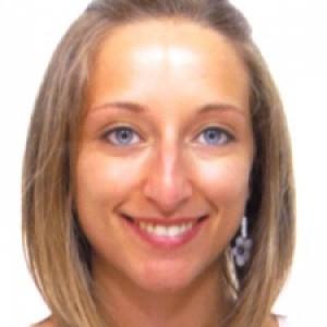 Maria Monica C. è Baby sitter Borgomanero (NO), Tata Borgomanero (NO - 51489_1404376932