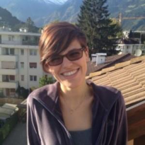 Tutor/aiuto Compiti Di Gruppo a Merano (Bolzano)