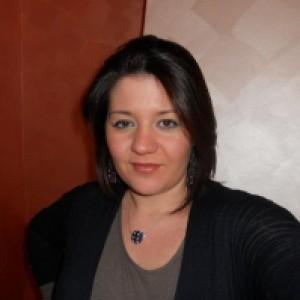 Assistente Turistico Per Disabili a Cori (Latina)