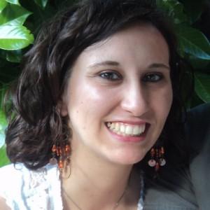 Assistente Turistico Per Disabili a Barzano' (Lecco)
