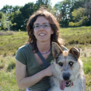 Dog Walker a Vigliano biellese (Biella)