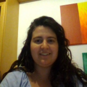 Tutor/aiuto Compiti Di Gruppo a Bolzano (Bolzano)