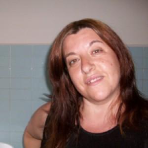 Assistente Turistico Per Disabili a Mantova (Mantova)