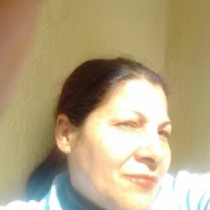 Assistente Turistico Per Disabili a Reggio calabria (Reggio Calabria)