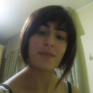 Tutor Privato/aiuto Compiti a Pagani (Salerno)