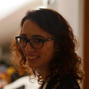 Tutor/aiuto Compiti Di Gruppo a Piacenza (Piacenza)