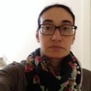 Assistente Turistico Per Disabili a Jesi (Ancona)