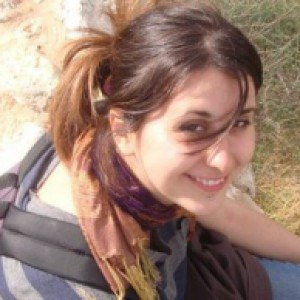 Tutor/aiuto Compiti Di Gruppo a Castelnuovo magra (La Spezia)