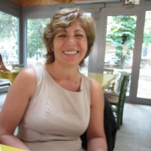 Tutor/aiuto Compiti Di Gruppo a Ravenna (Ravenna)